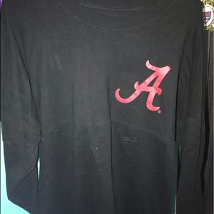 alabama long sleeve